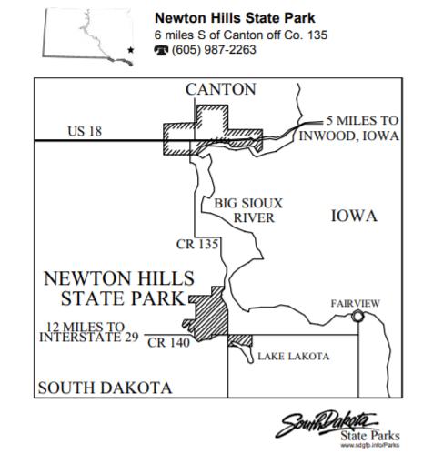 NewtonHillsStatePark.png