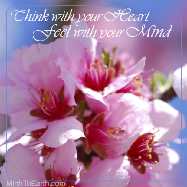 Week 5 Think with your heart watermark.jpg