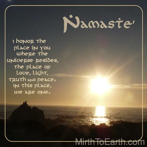 WEEK 21 Namaste.jpg