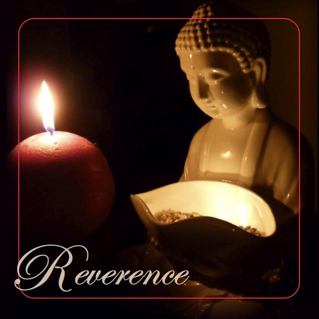 WEEK 41 Reverance.jpg