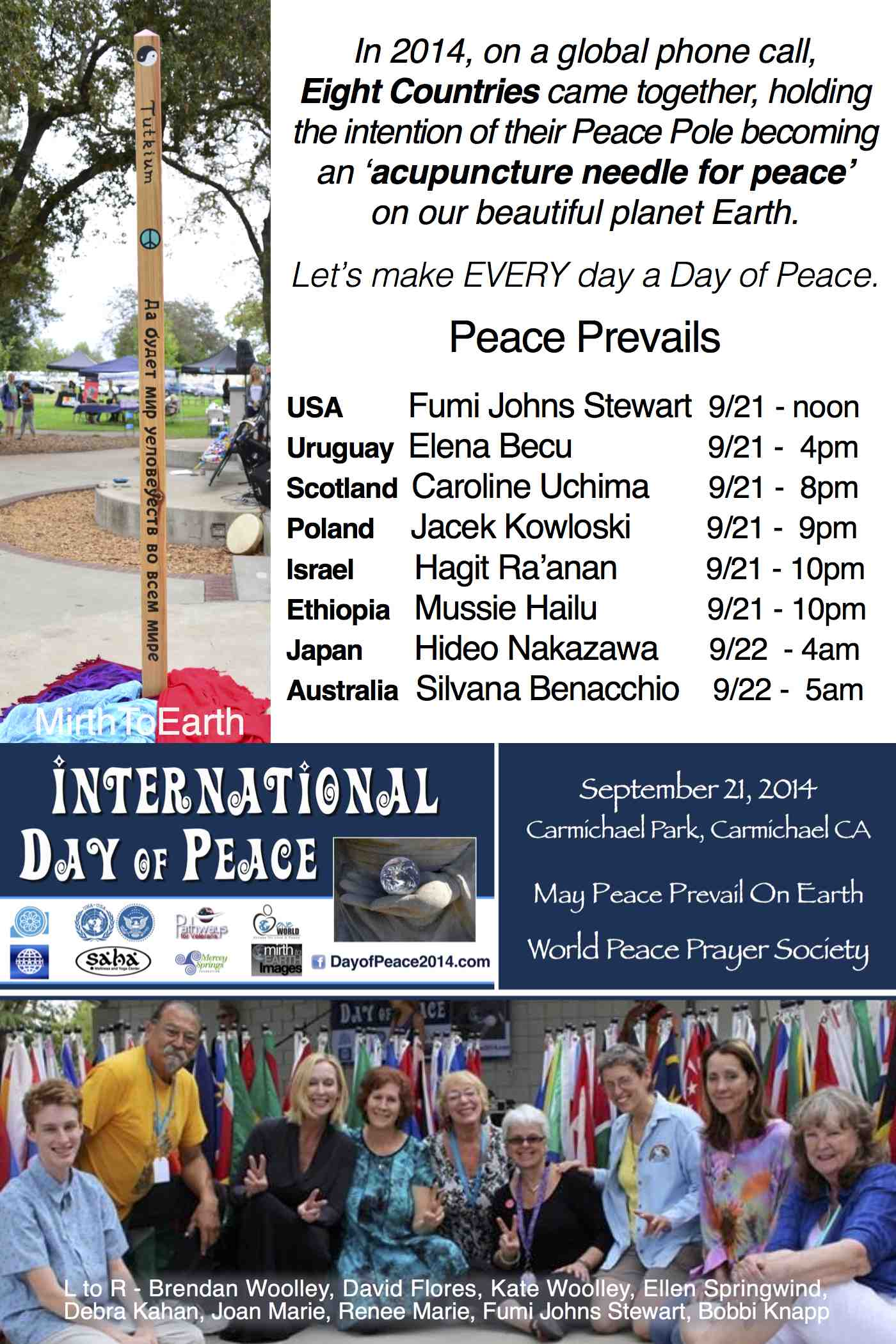 Peace Pole SMALL.jpg