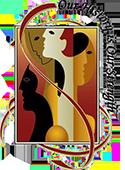 NWHP-Logo-small.png