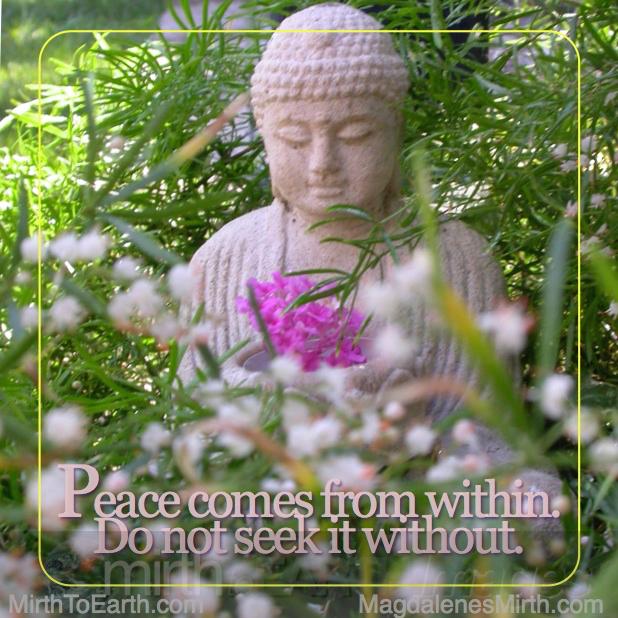 buddha peace.jpg
