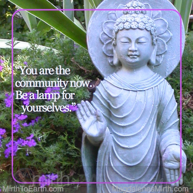 buddha lamp.jpg