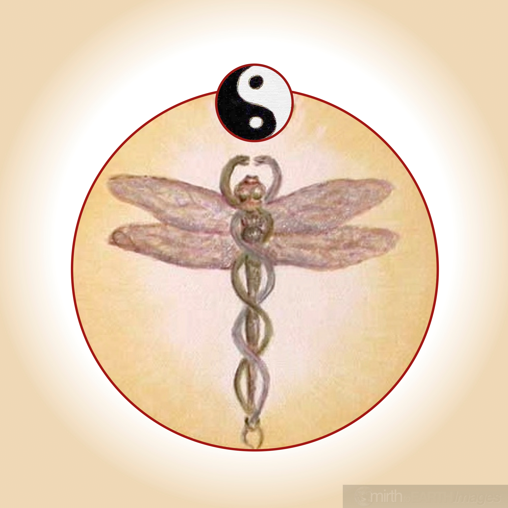 Nature's caduceus.jpg