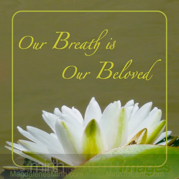 Our Breath is our Beloved.jpg