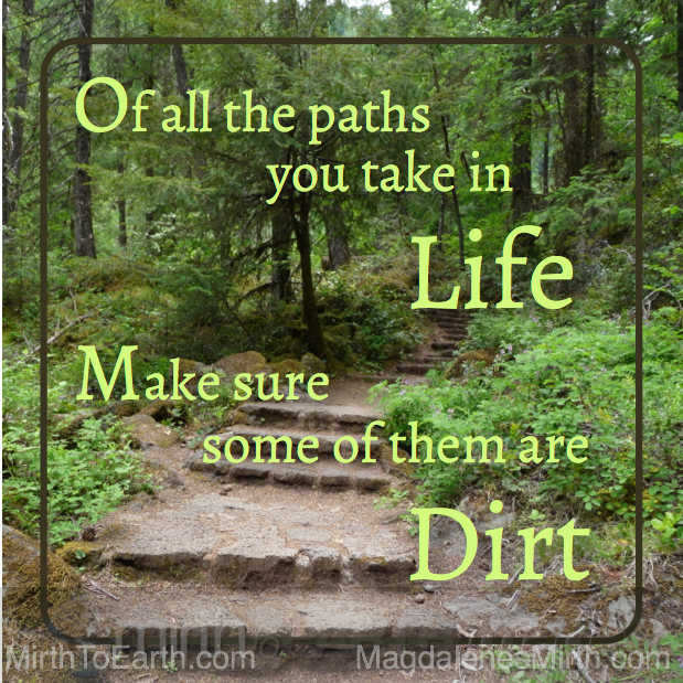 Paths in life...jpg