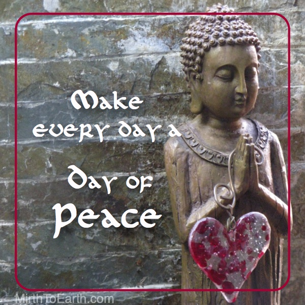 make every day a day of peace.jpg