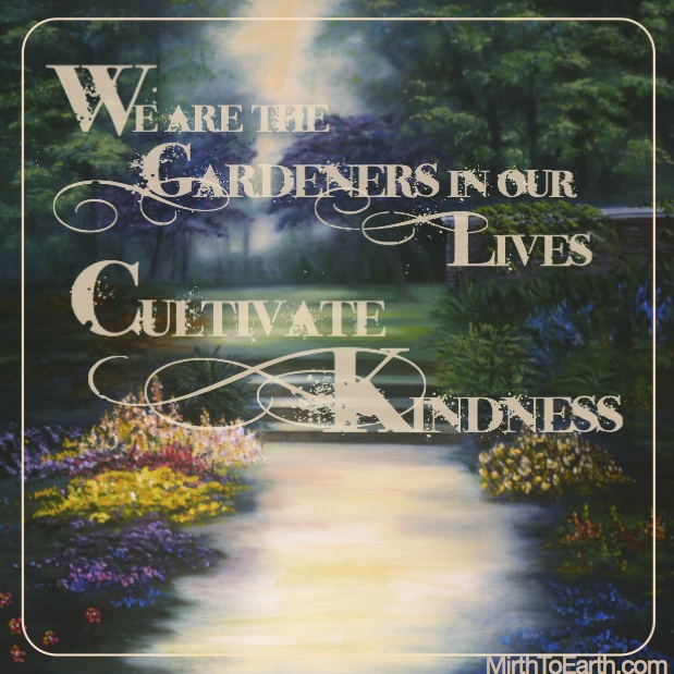 14 Cultivate Kindness WM.jpg