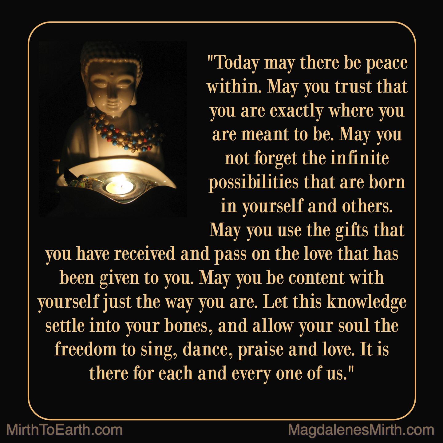 a prayer...jpg