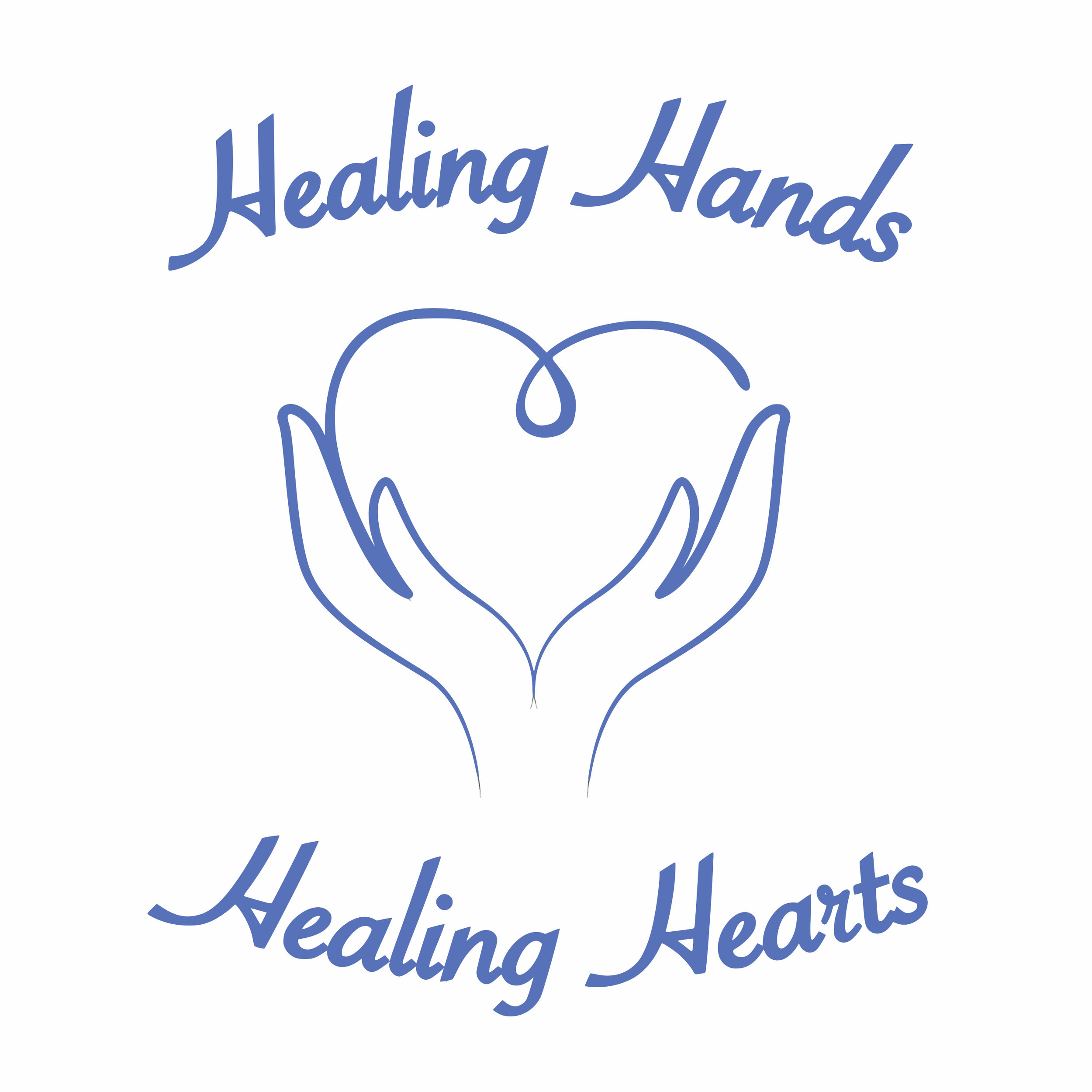 HHHH Blue Logo with words .jpg