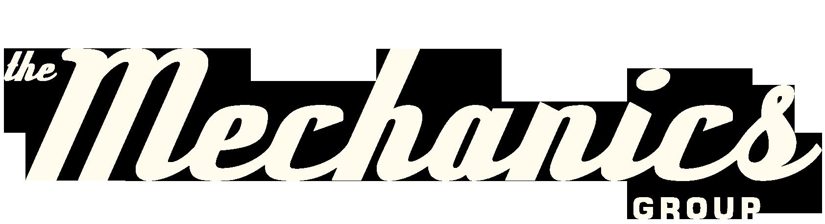 Mechanics Logo cream.png