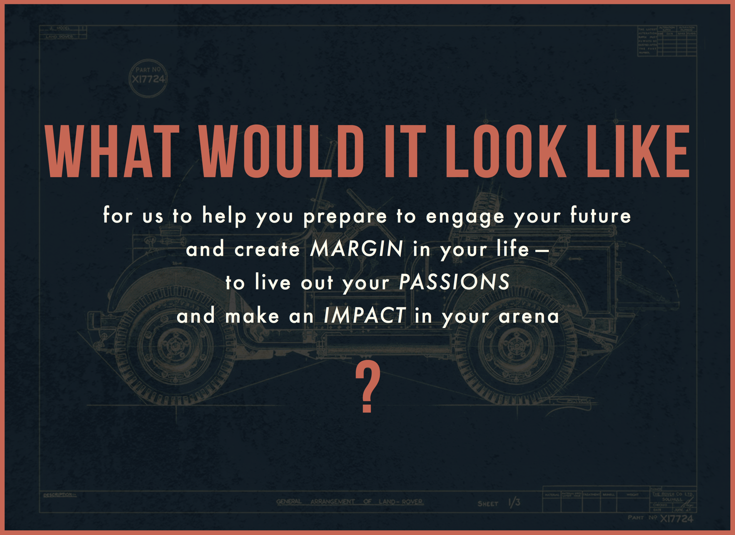 TMG website home page top question.png