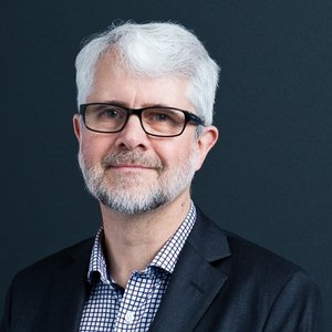 Dr Angus Frith - I've had nearly thirty years of experience as a legal practitioner and academic, working largely in the field of Indigenous land rights and native title. I have worked with Aboriginal communities across Australia regarding the recognition, enforcement and governance of their land rights.