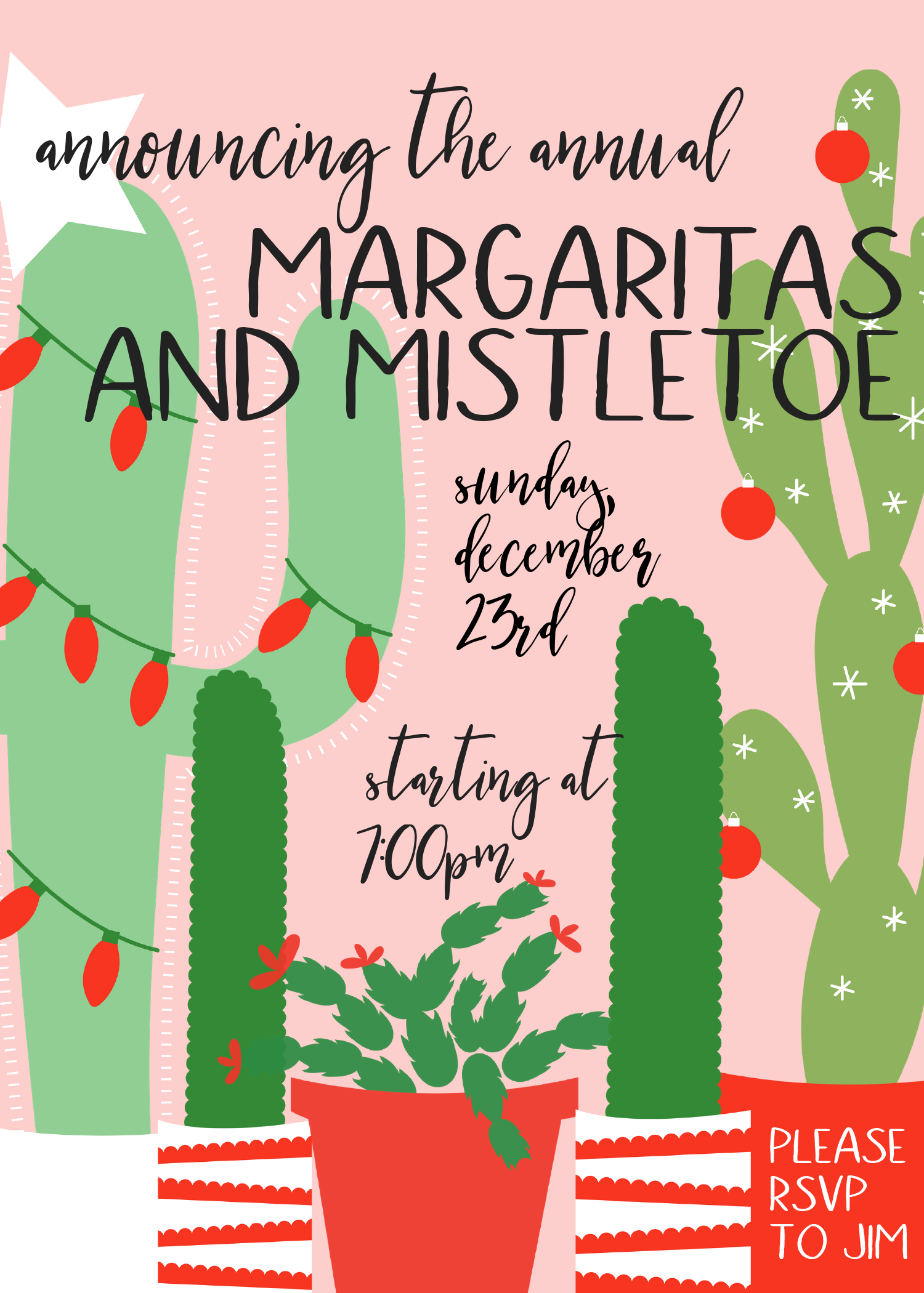 Margs-and-Mistletoe-2018---Send-to-Dad.png