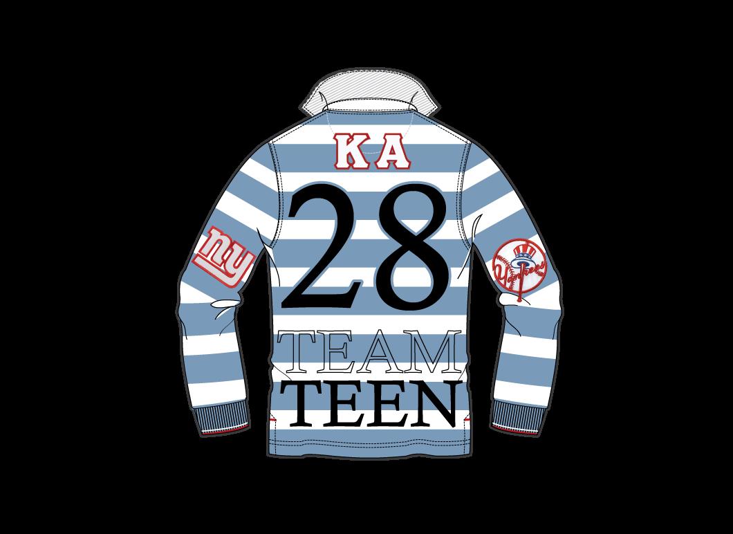 Team-Teen---Both-NY-Teams.png