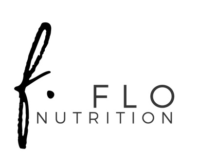 Flo+Nutrition+-+PNG+-+Sept+2018.jpg