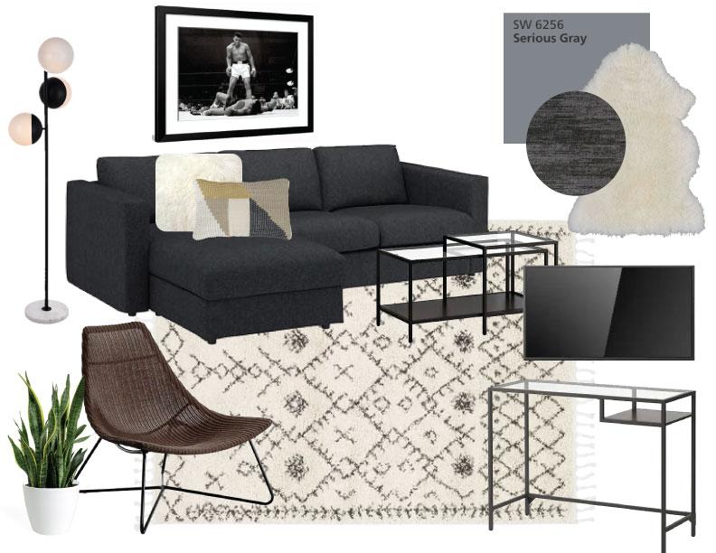 Baltimore-Lounge-Room-May-2019.jpg