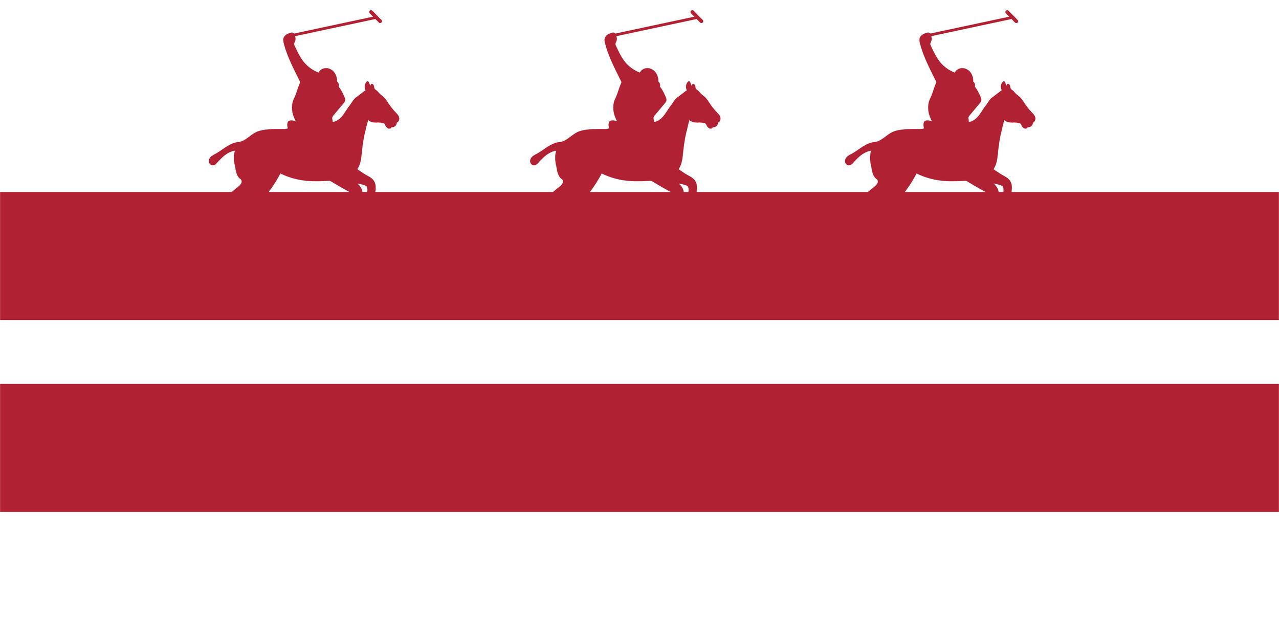 Small Ponies in Flag Stripe.jpg