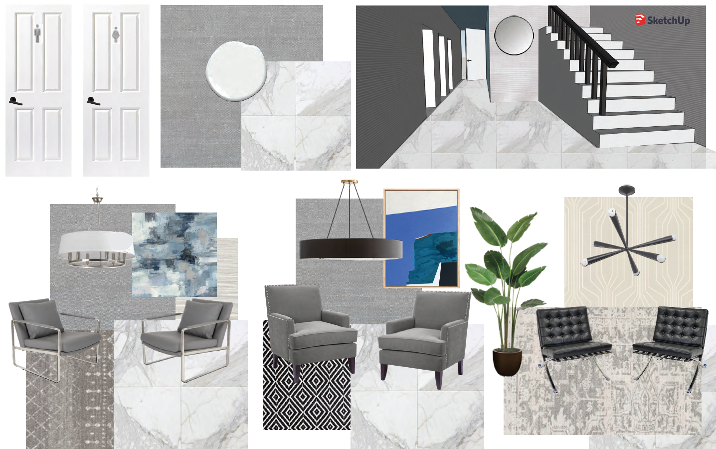 6255 Old Dominion Drive - Lobby Concept 1.PNG