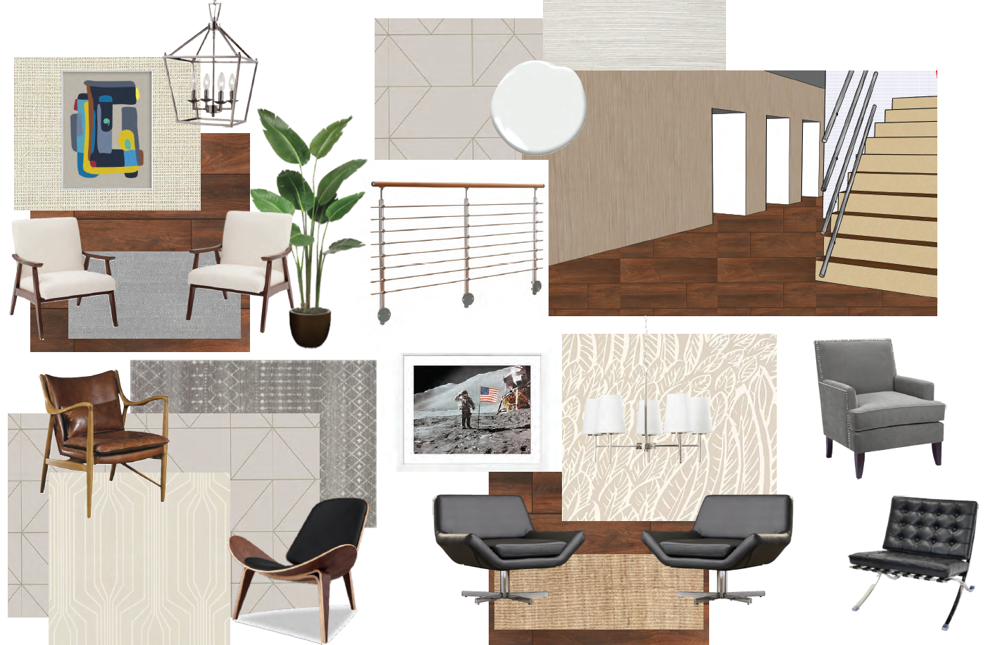 6255 Old Dominion Drive Lobby Concept 2.PNG