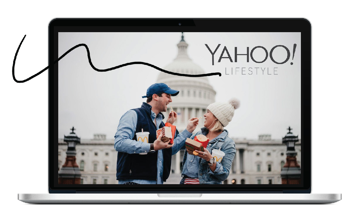 Yahoo Article.jpg