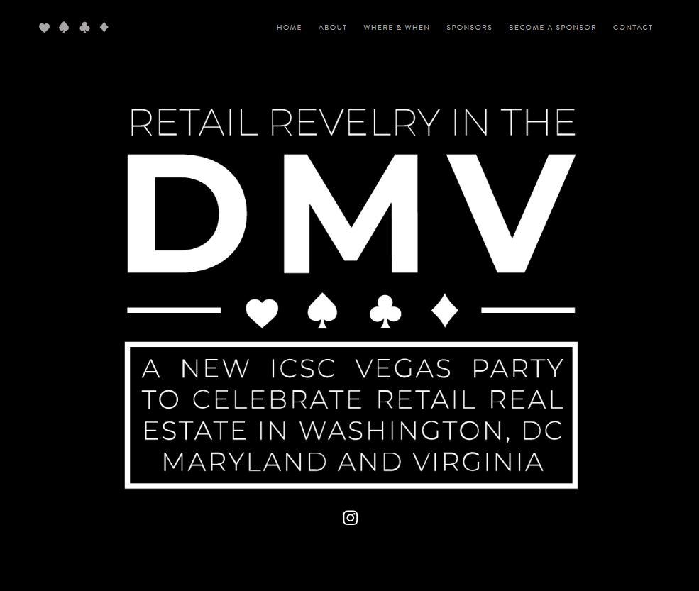 DMV party.JPG