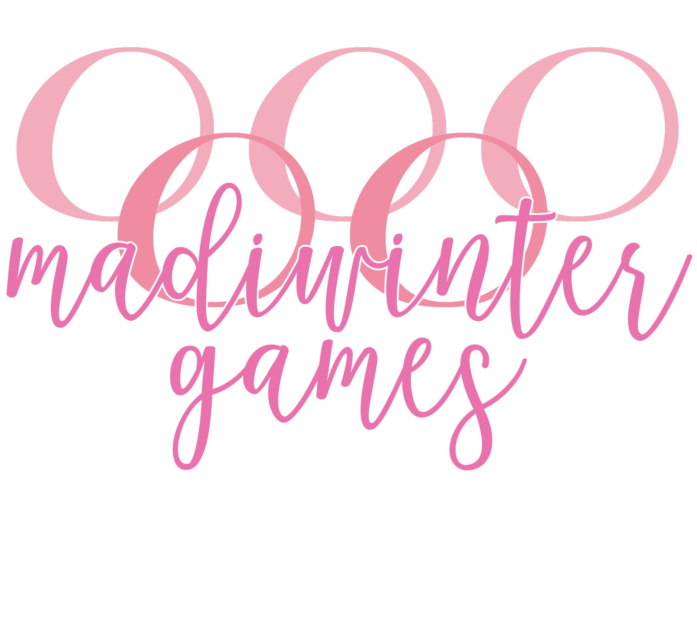 Madi Winter Games Logo .png