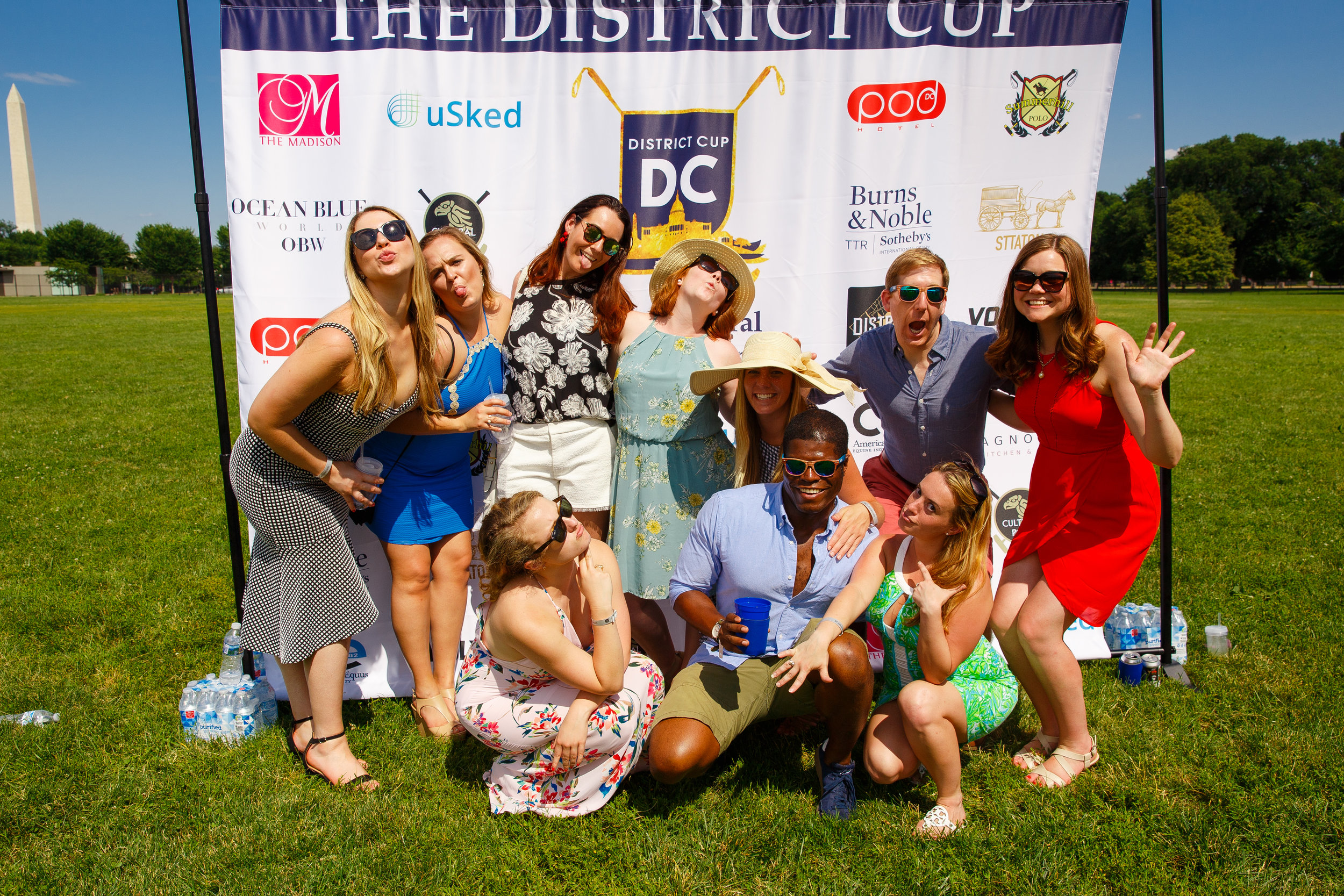 District Cup-381.jpg