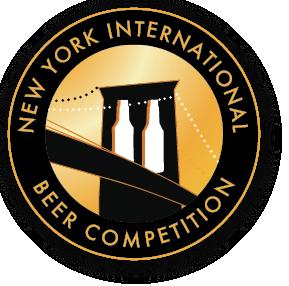 NYIBC_web_logo.png
