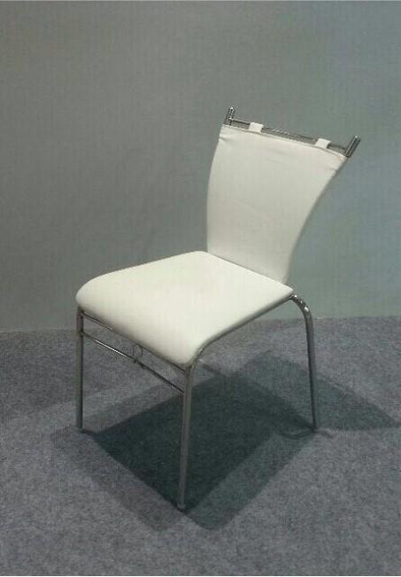 Leather Chair Rs. 800/- (अतिरिक्त लेदर खुर्ची) रु. ८००/-