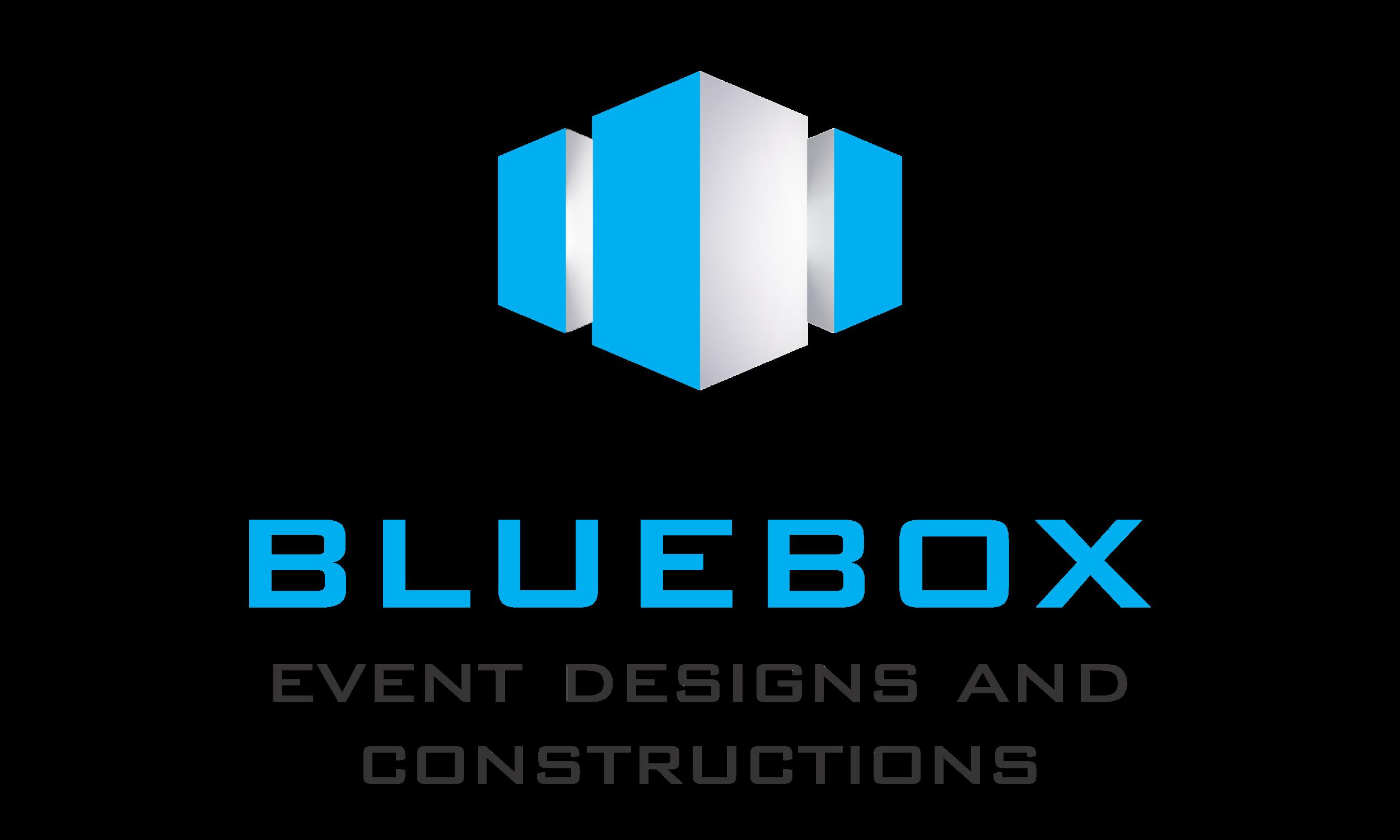 Bluebox logo_Tshirt_png.png