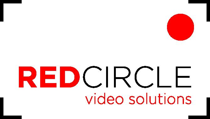 Red Circle_logo.png