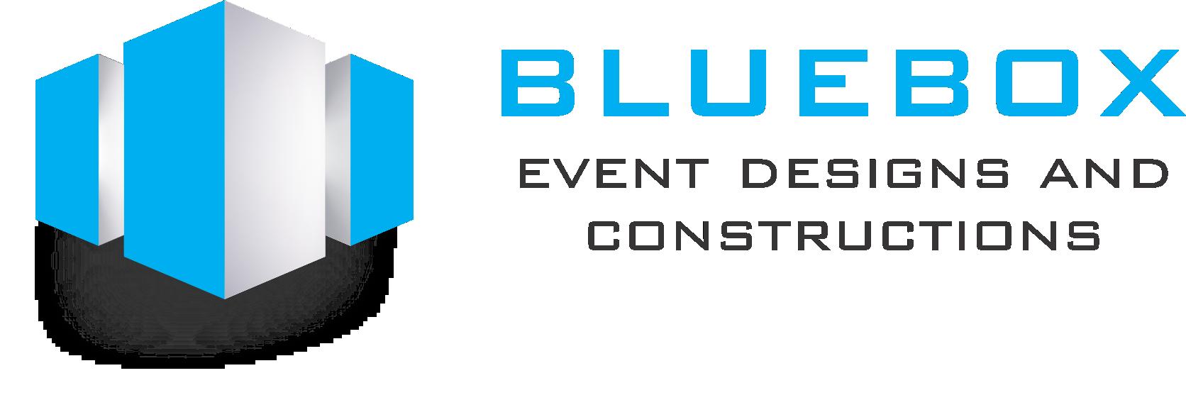Bluebox logo_.png