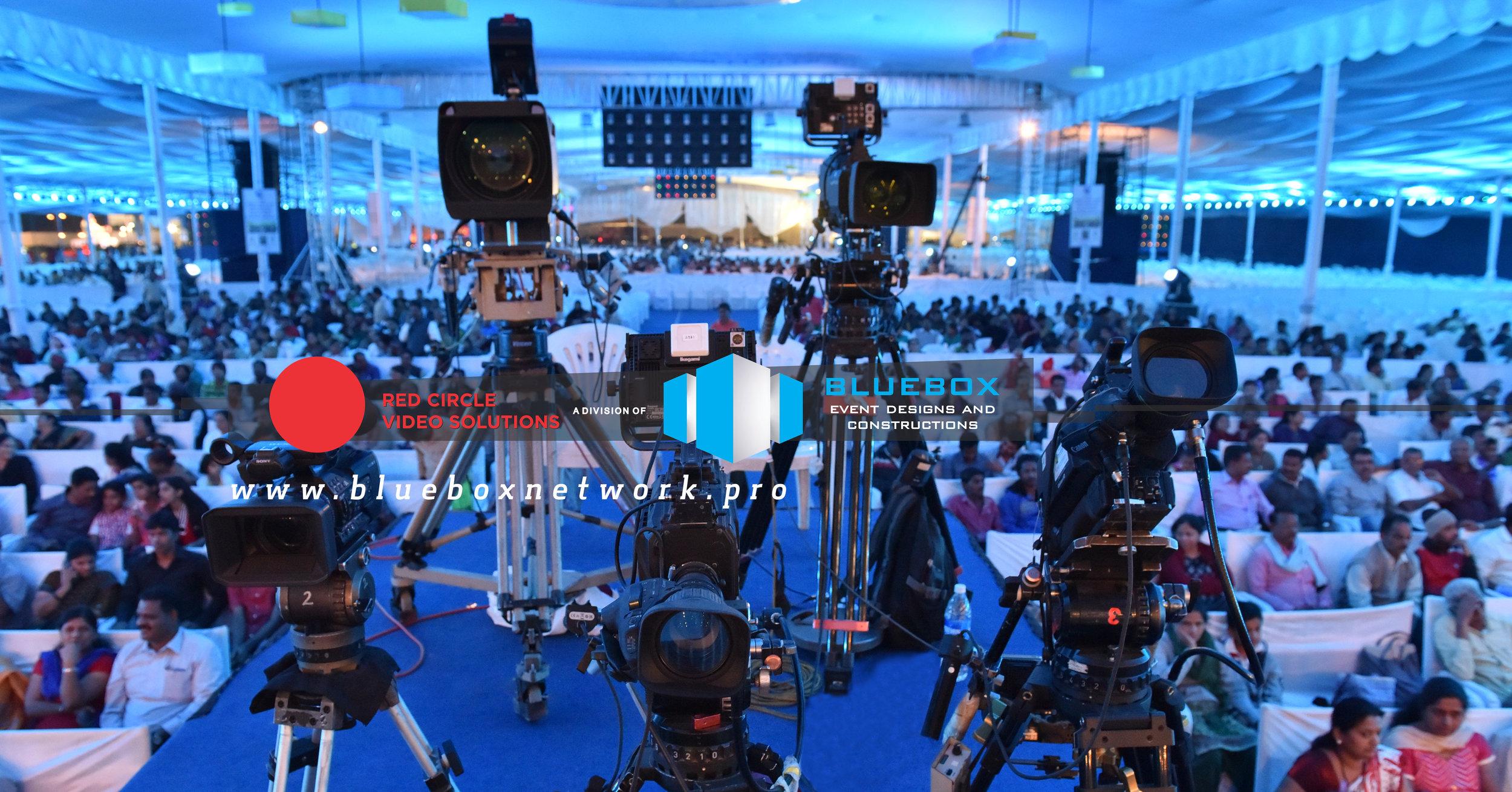 DPU-SS_cameras.jpg