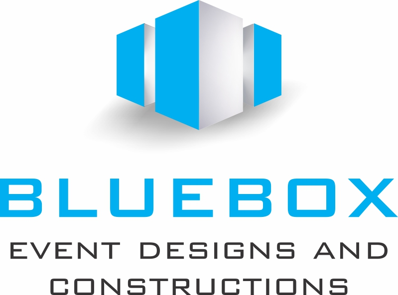 bb logo -1.jpg