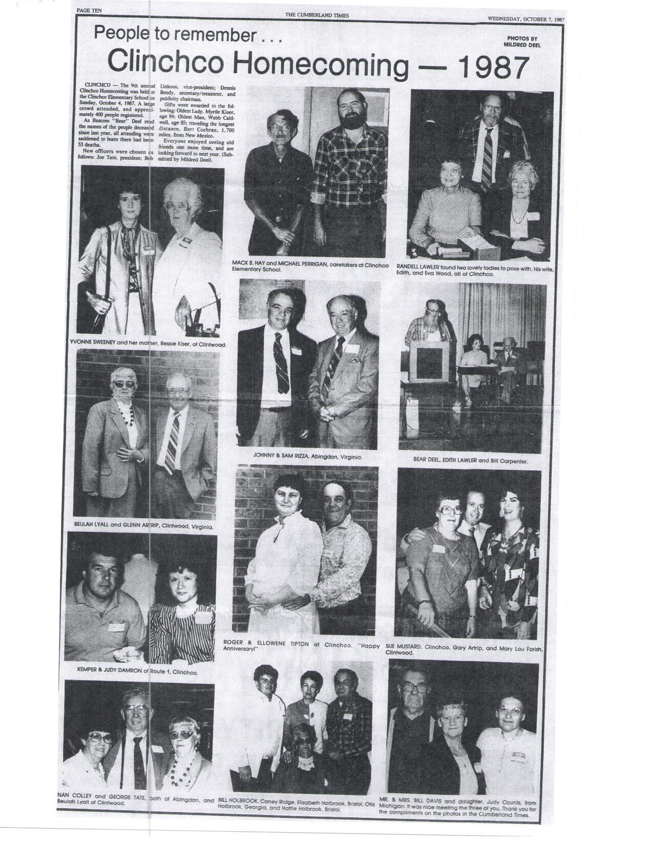 Clinchco1987-page-001.jpg