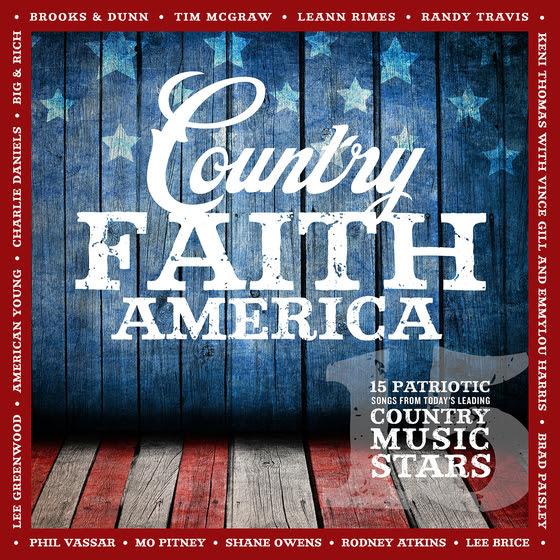 Country Faith America Cover Art.jpg