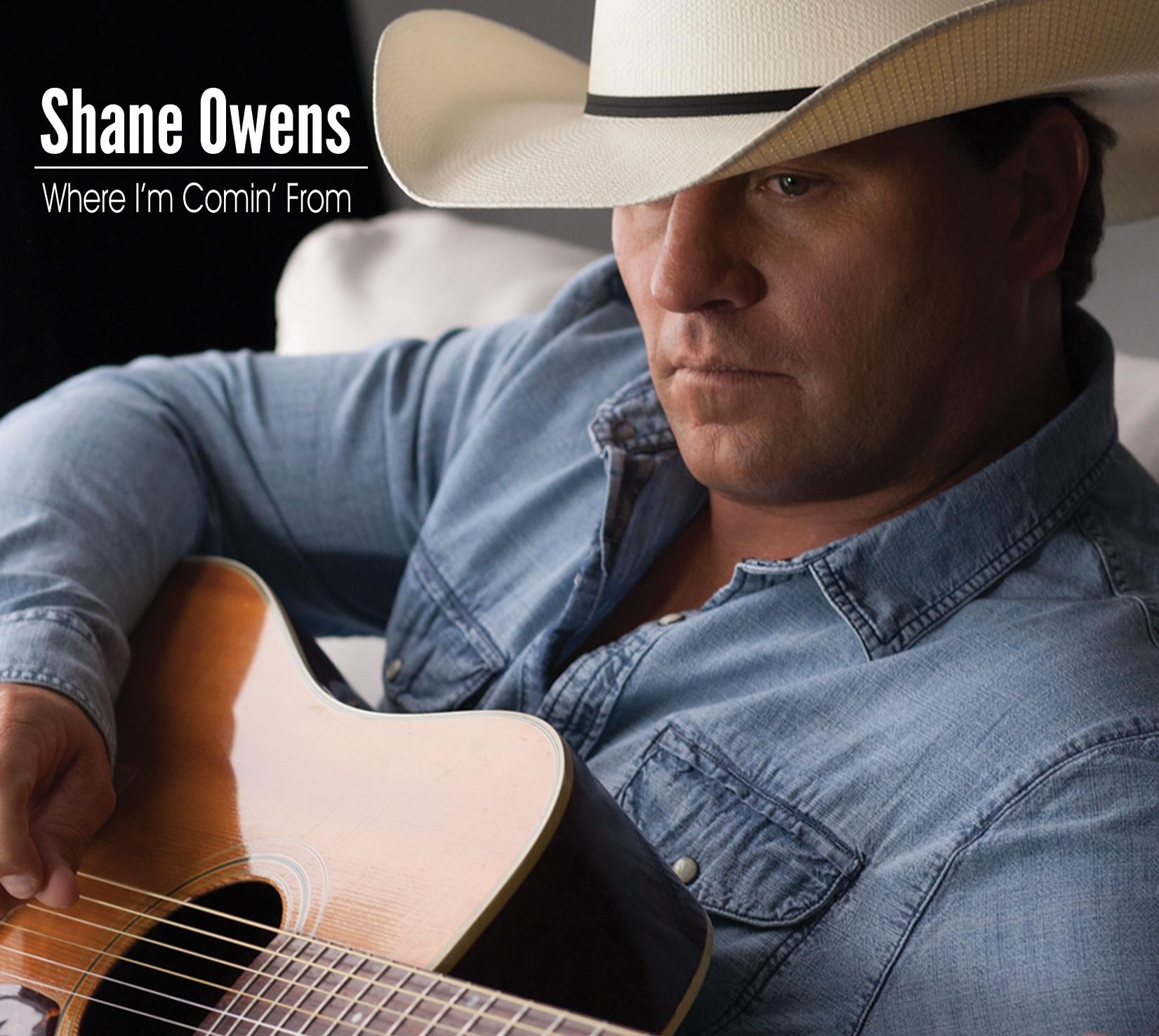 Shane Owens Album Cover.jpg