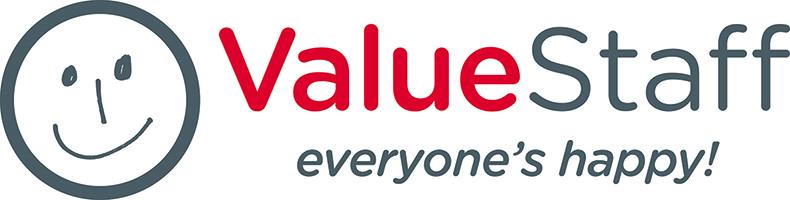 ValueStaff_long_col.jpg