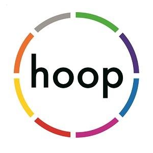 New Hoop Logo.jpg