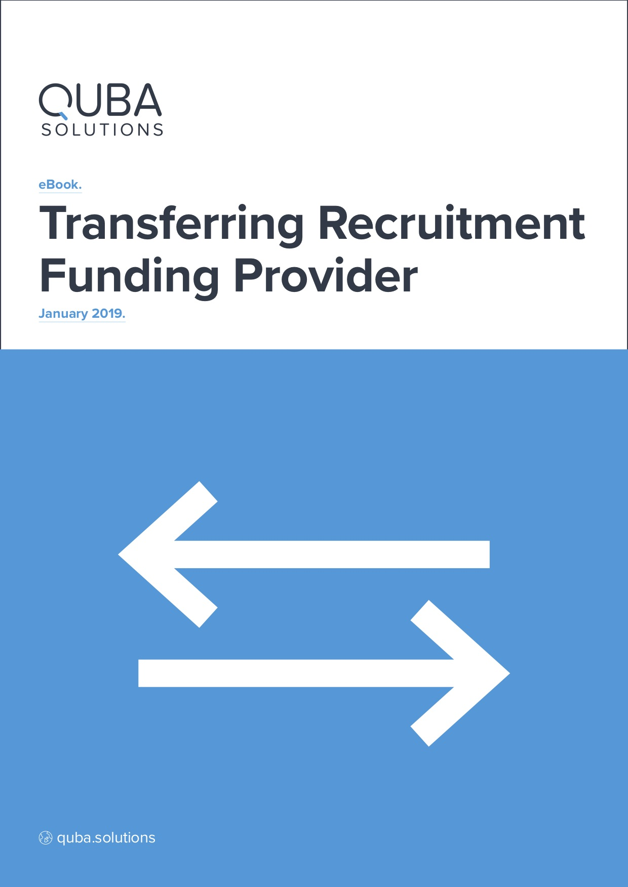 Transferring Recruitment Funding Provider (1).jpg