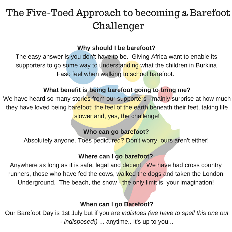 The Five-Toed Approach to becoming a Barefoot Challenger-2.png