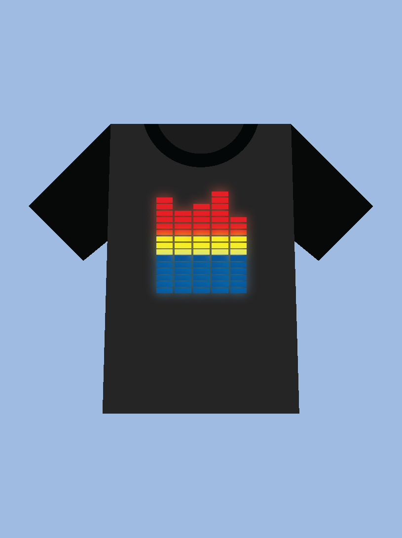 light-up-shirt.png