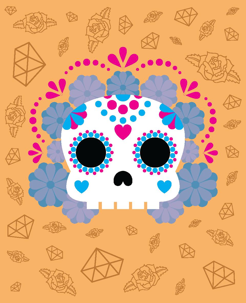 skull1.png