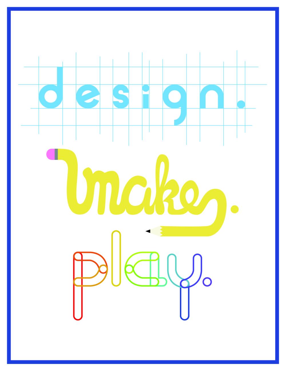 design-make-play-01-01.jpg