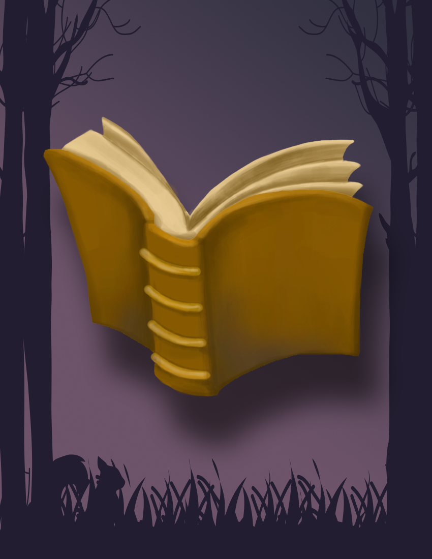 binding_icon.png