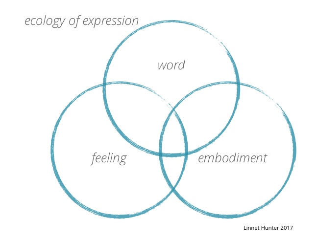 ecology of expression diagram w label.jpeg