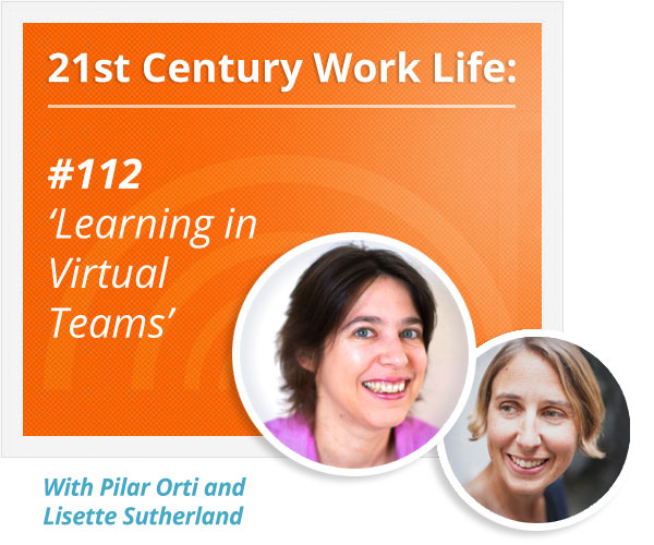 Informal_Learning_in_Virtual_Teams