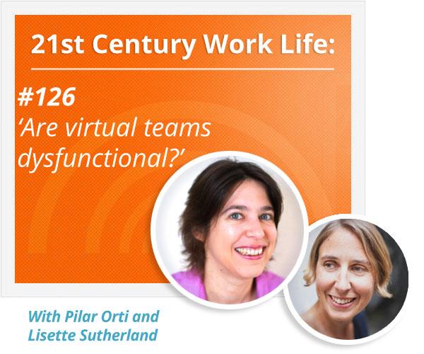 dysfunctional-virtual-teams